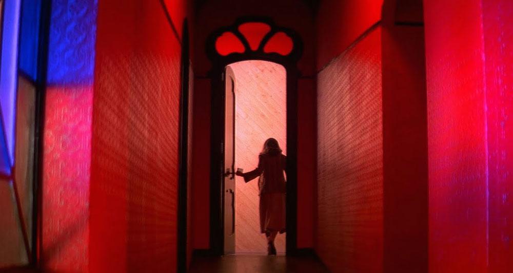Top10: Dez Filmes de Terror Com Ótimos Trabalhos de Atmosfera
