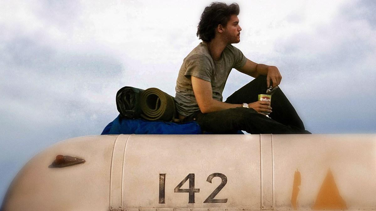 Top10: Dez Filmes Para Quem Quer Mudar o Rumo de Sua Vida