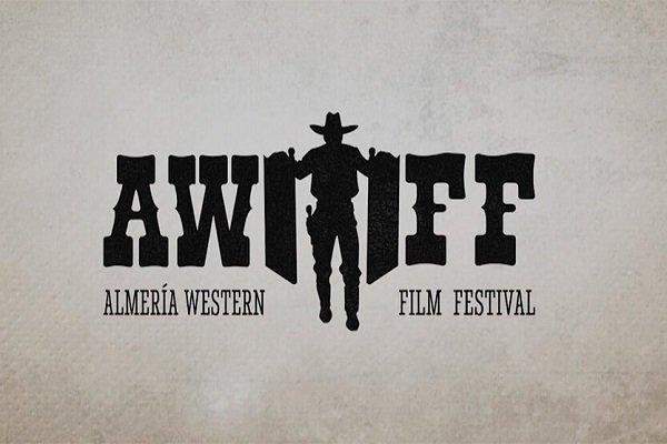 Almería Western Film Festival