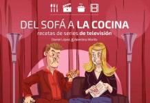 Del-Sofá-A-La-Cocina