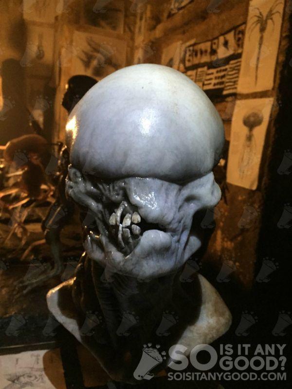 Alien (04)