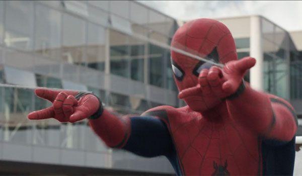 Spider-Man (01)