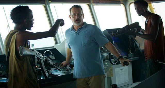 Tom Hanks (01)