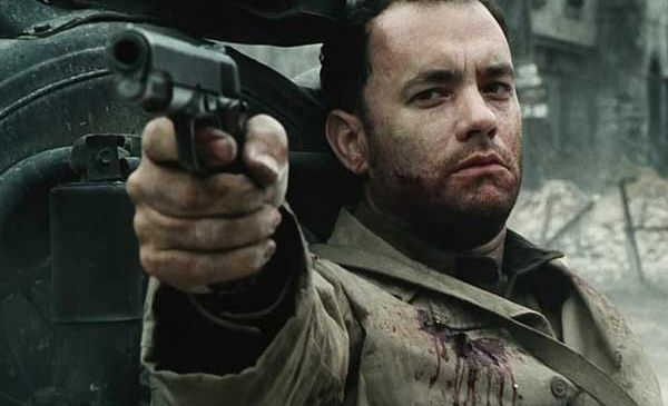 tom-hanks-05