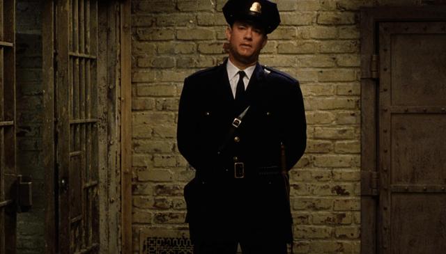 Tom Hanks (06)
