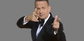 Tom Hanks (05)