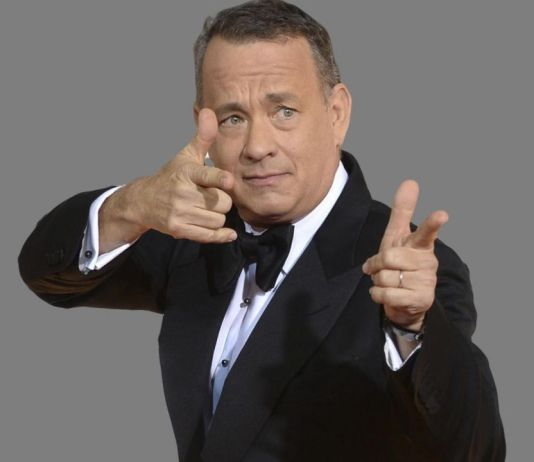 Tom Hanks (05)