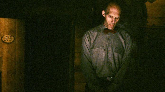 Twin Peaks Los Archivos del Agente Cooper #09