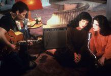 Twin Peaks Los Archivos del Agente Cooper #10