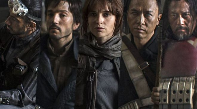 Rogue One (02)