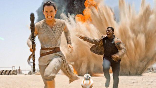 Star Wars (03)