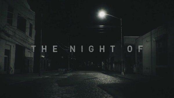 The Night Of (03)