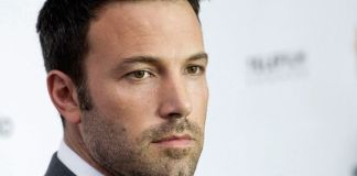 actores rentables (04) ben affleck
