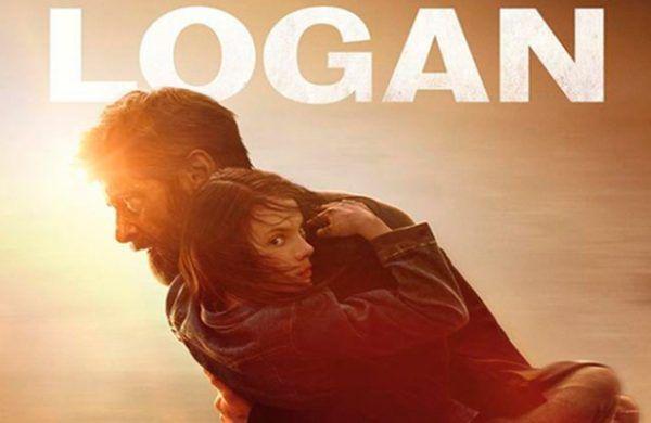 Logan Hugh Jackman Lobezno