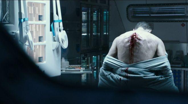 Alien: Covenant (03)