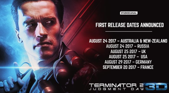 TERMINATOR 2 3D (07)