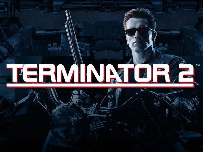 TERMINATOR 2 3D (01)