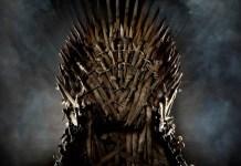 Juego de Tronos HBOJuego de Tronos HBO duración
