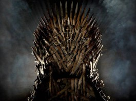 Juego de Tronos HBO Juego de Tronos HBO duración