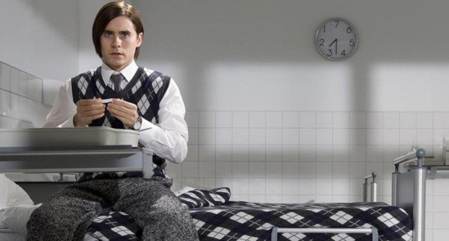 las vidas posibles de mr nobody (01)