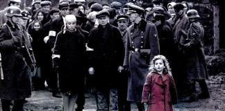 Lista de Schindler