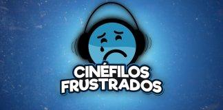 Podcast Cinéfilos Frustrados Berlinale