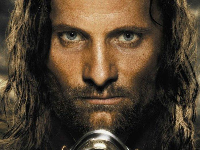 el señor de los anillos, serie, amazon, primer actor, ian mckellen