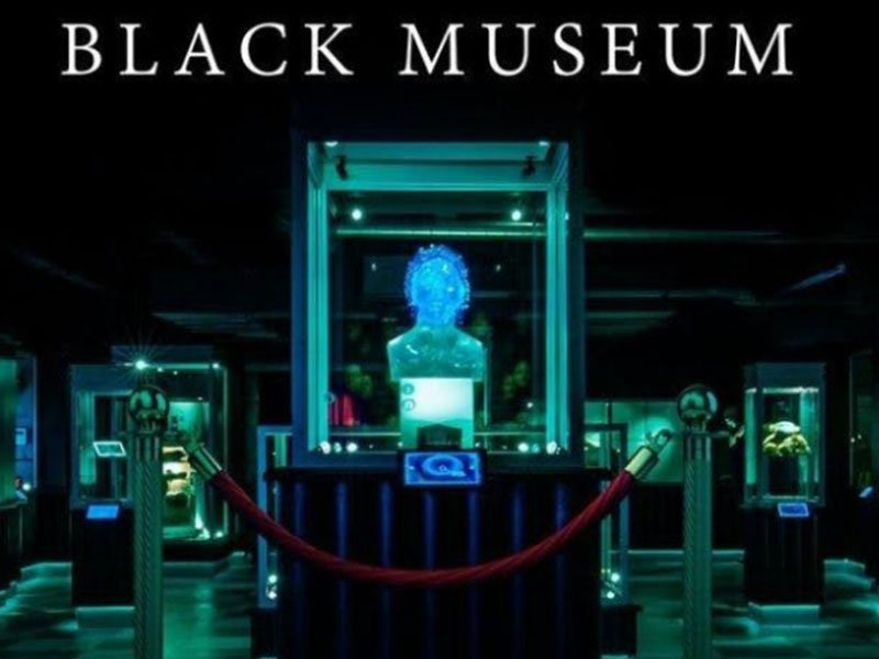 Black Museum Black Mirror 4x06 (02)