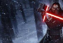 Los Caballeros de Ren, Star Wars, Los últimos Jedi