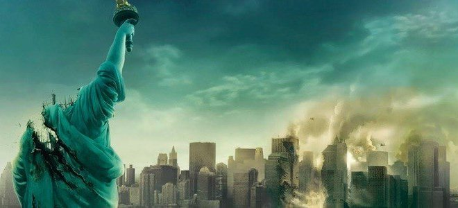 crítica, the cloverfield paradox