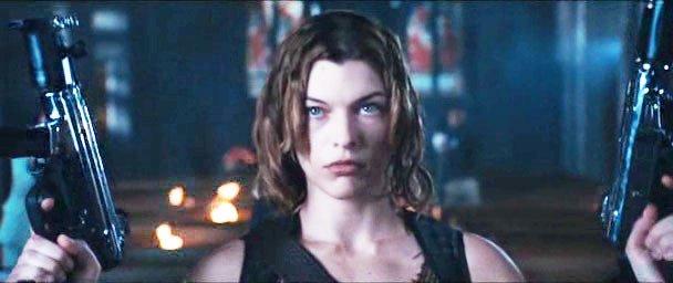 Resident Evil 2 Apocalypsis (02)