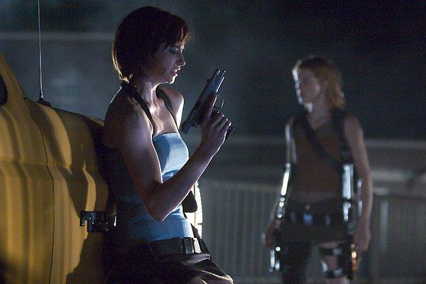 Resident Evil 2 Apocalypsis (03)