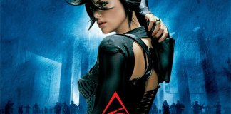 aeon flux mtv