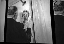 78/52, Hitchcock