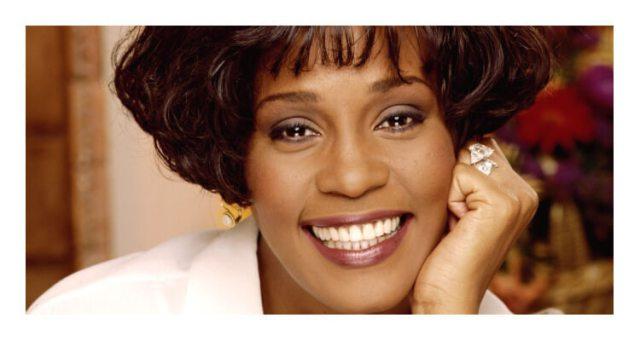 Whitney (02)