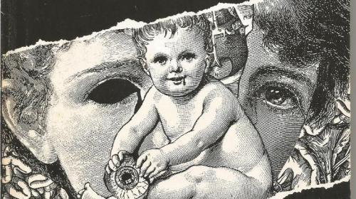 El Muñeco que se Comió a su Madre