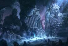 En Las Montañas de la Locura Libros Terror