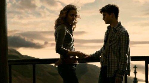 Harry Potter (06)