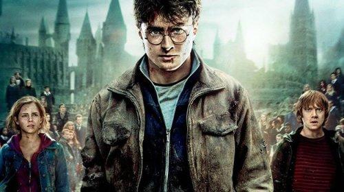 Harry Potter (08)