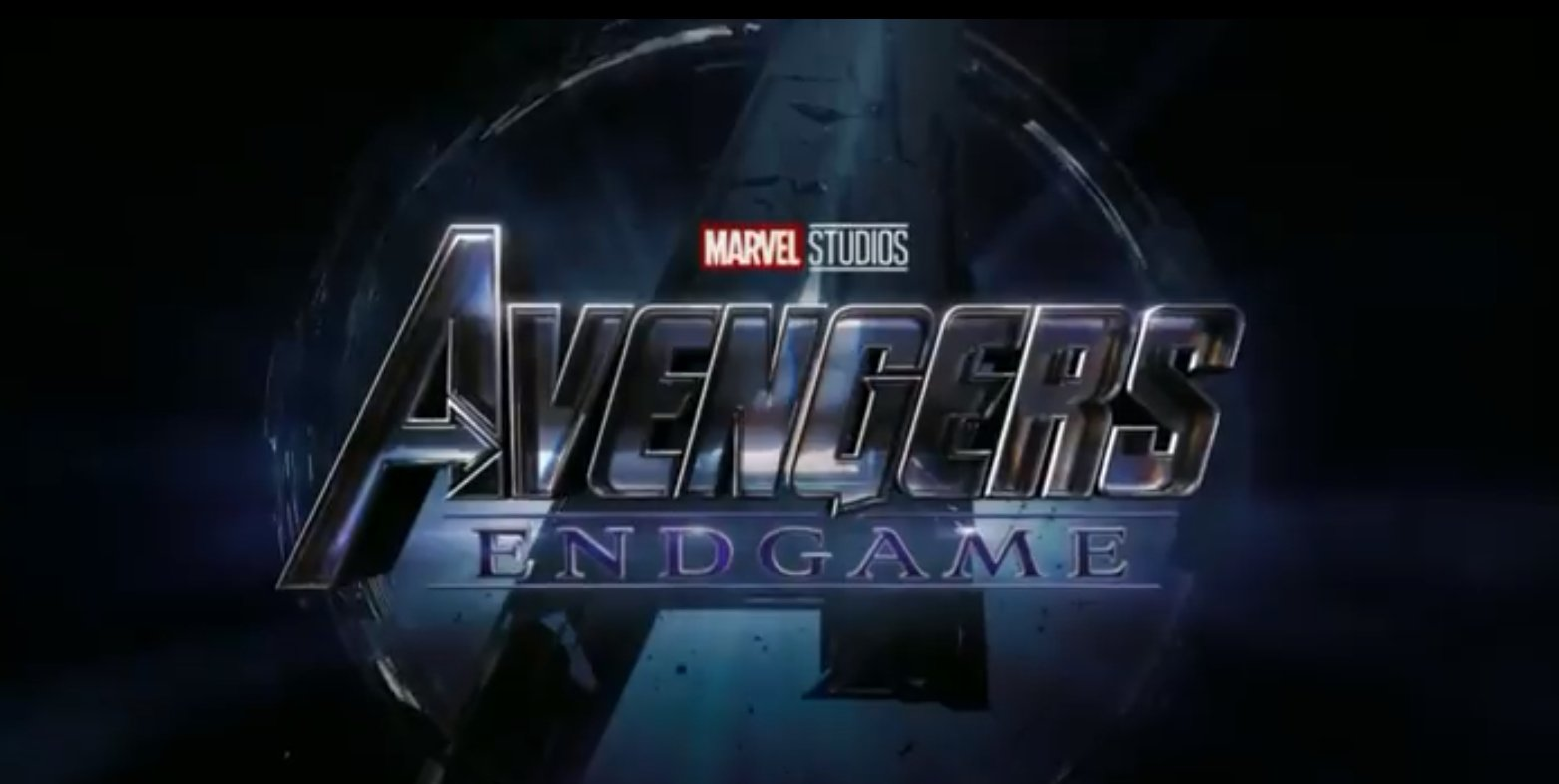 avengers-4-end-game-trailer