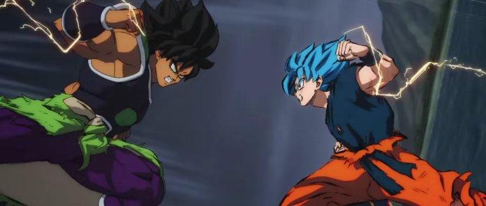 Dragon Ball Super: Broly 03