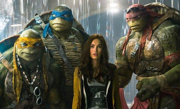 tortugas ninja (10)