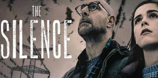 The Silence Netflix