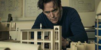 House_That_Jack_Built