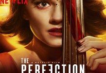 La-perfeccion-Netflix