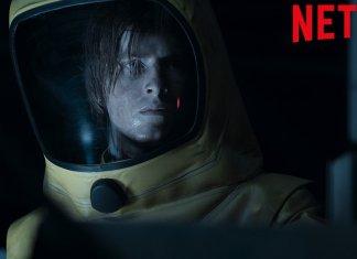 Dark temporada 2