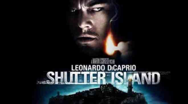 Shutter Island 1
