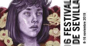 XVI Festival de Cine Europeo de Sevilla