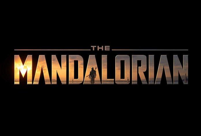 the mandolarian