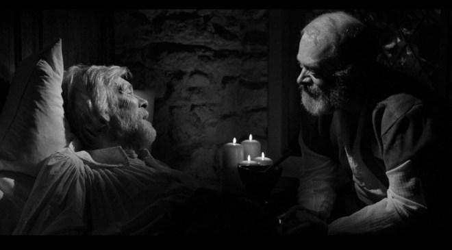 10 cortos nacionales de la última década que tienes que ver en Filmin…